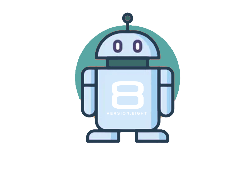 best-chatbot-advertising-agency