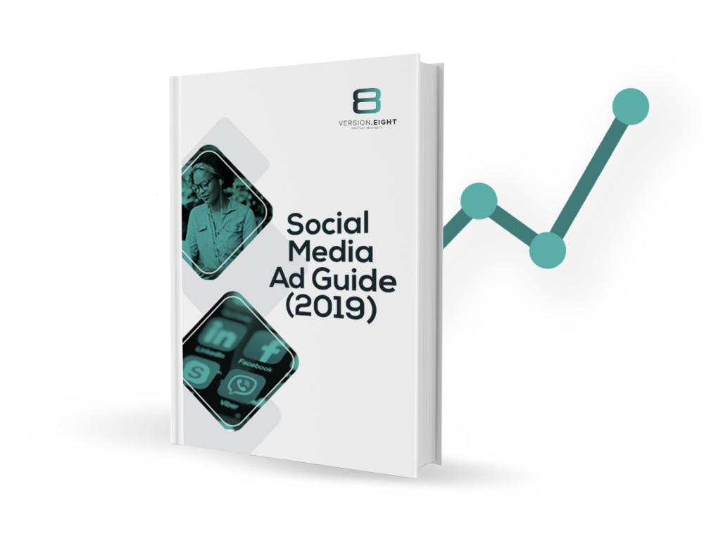 social-media-predictions-guide-2019-book-vector1