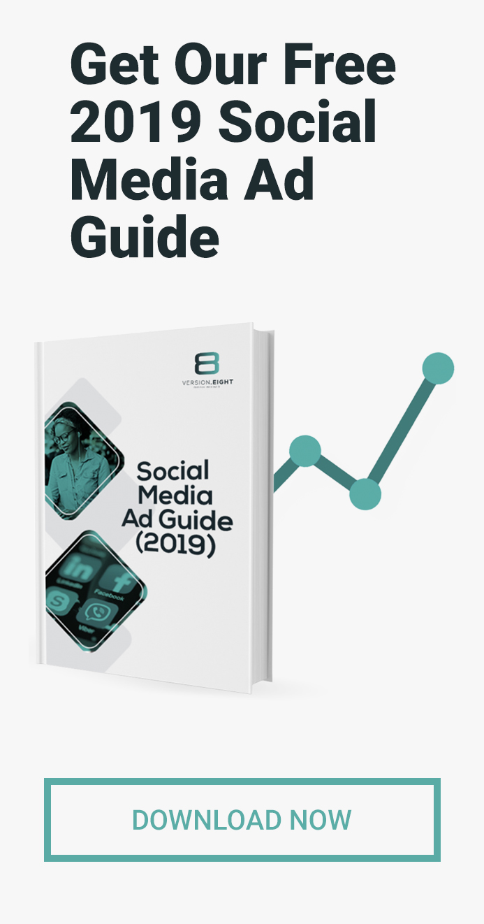 v8-2019-social-media-ad-guide-side-bar2