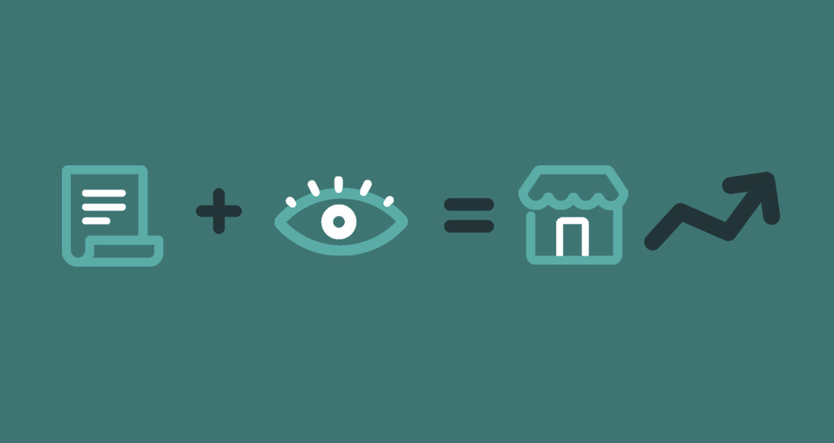 what-is-content-marketing-how-grow-business