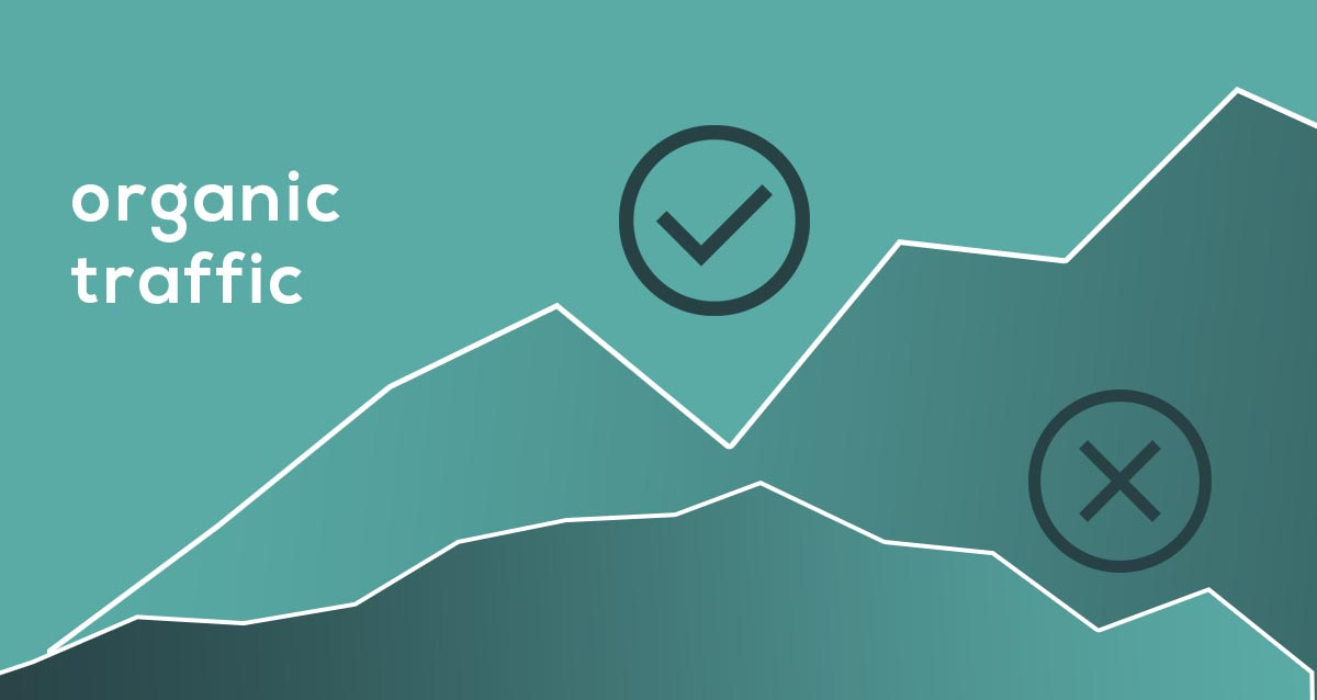 19-best-seo-practises-to-increase-website-traffic