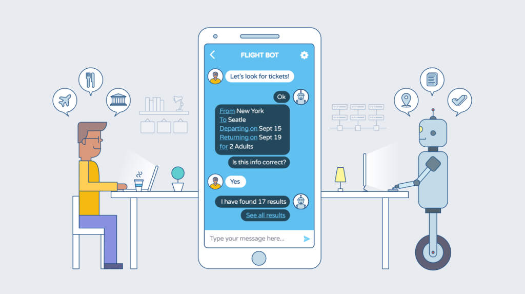 benefits-of-chatbots
