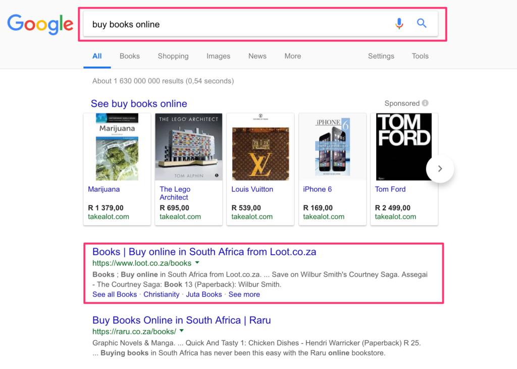 buy-books-online-keywords