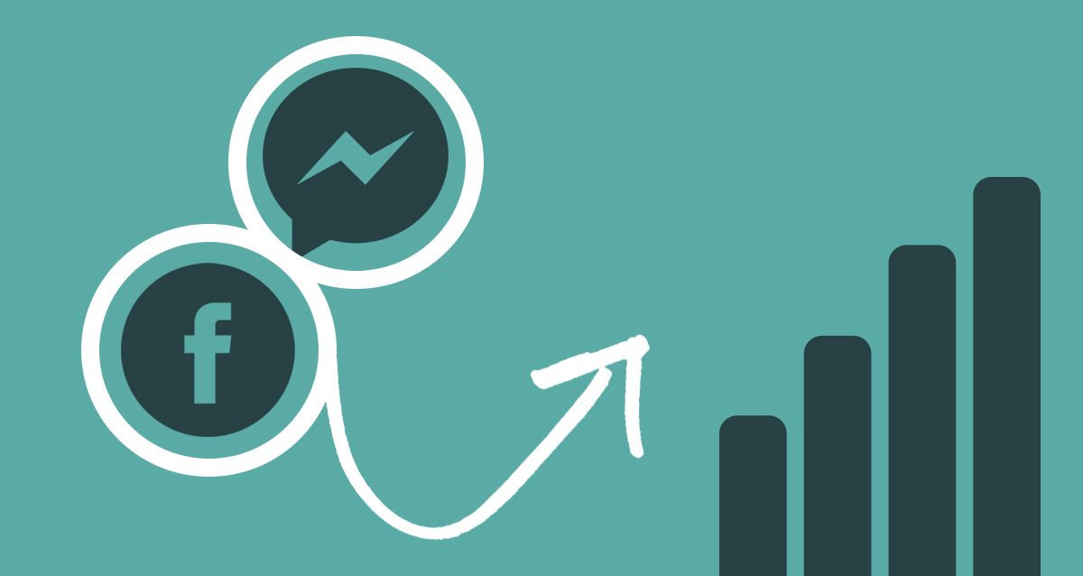 grow-business-facebook-messenger-chatbots