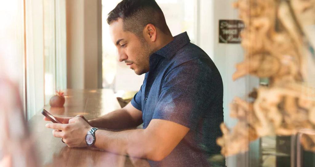linkedin-for-entrepreneurs-b2b-companies