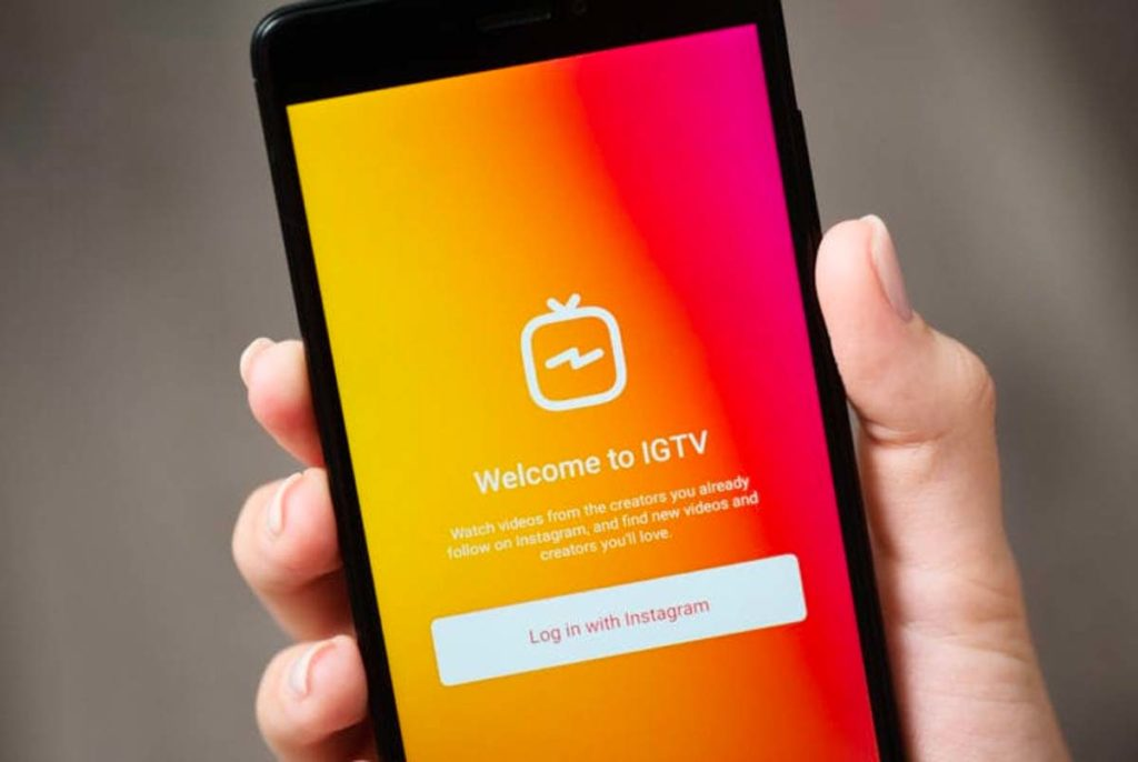 IGTV-trends-in-2019