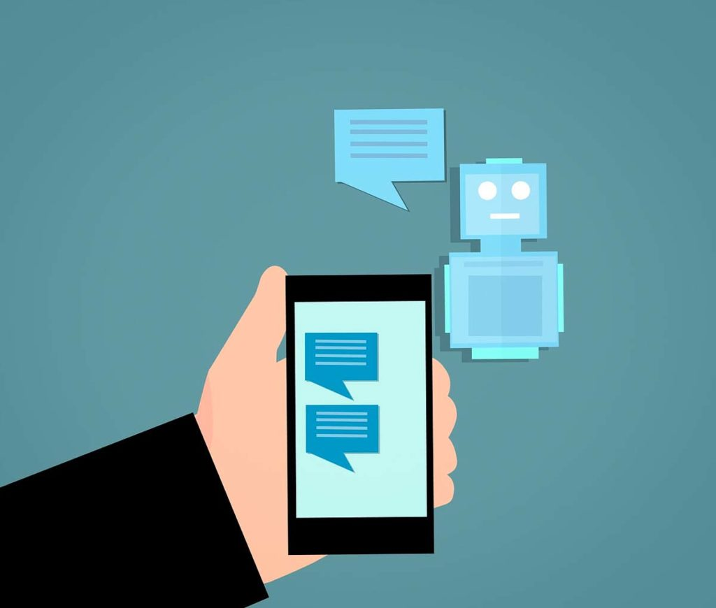 chatbot-marketing-trend-2019