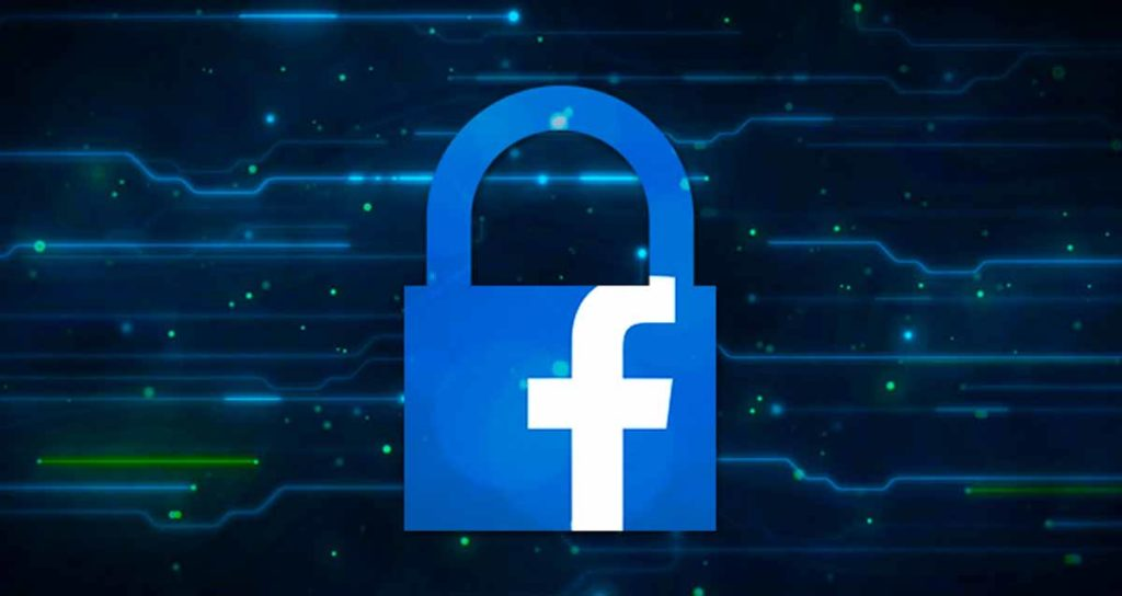 facebook-security-breach