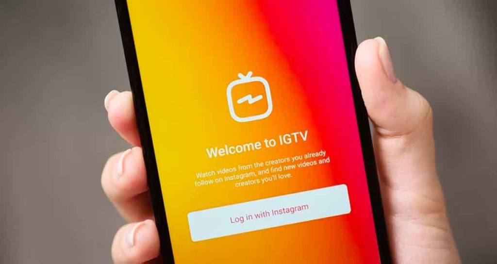 instagram-introduces-igtv