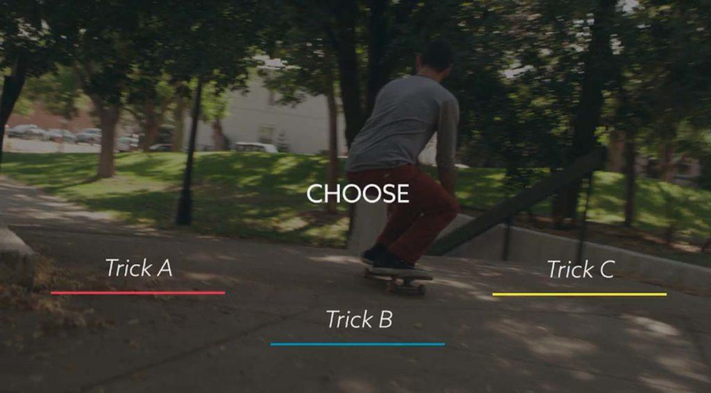 interactive-360-videos