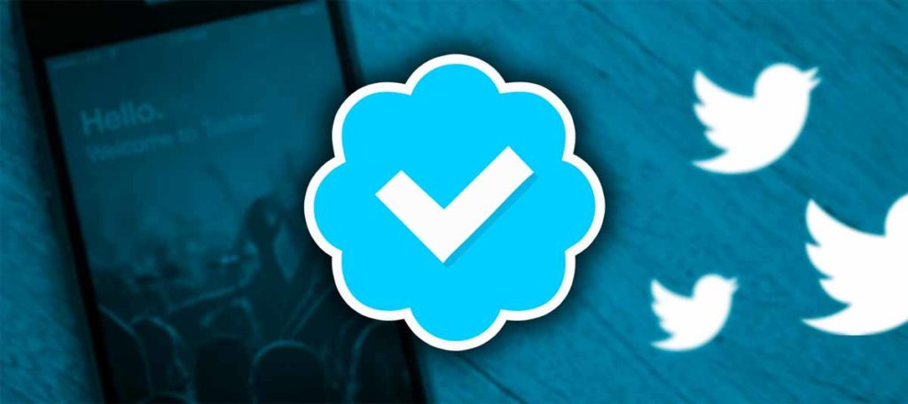 twitter-verifications