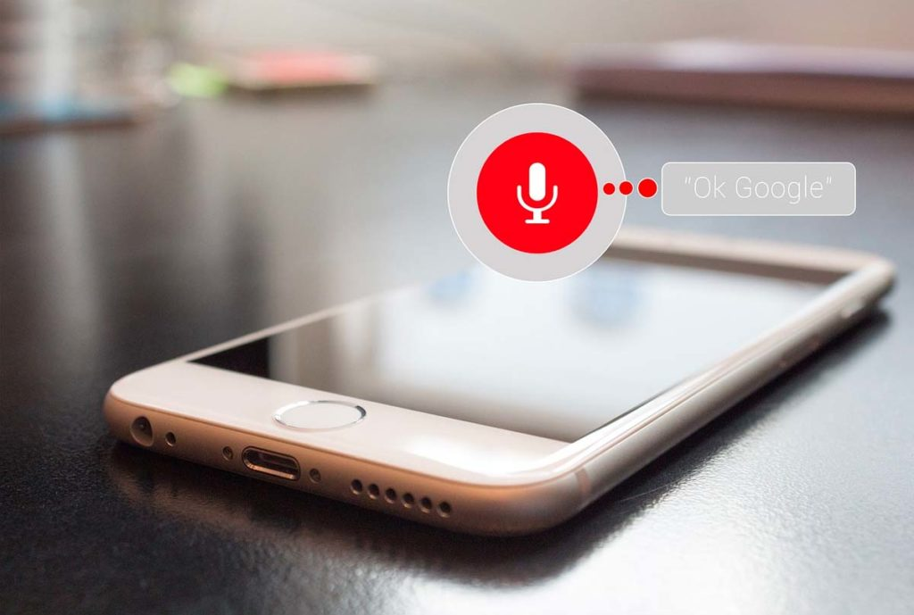 voice-search-trends-2019