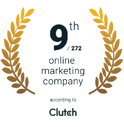 9th-best-online-marketing-company.
