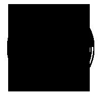 ctheworld-logo