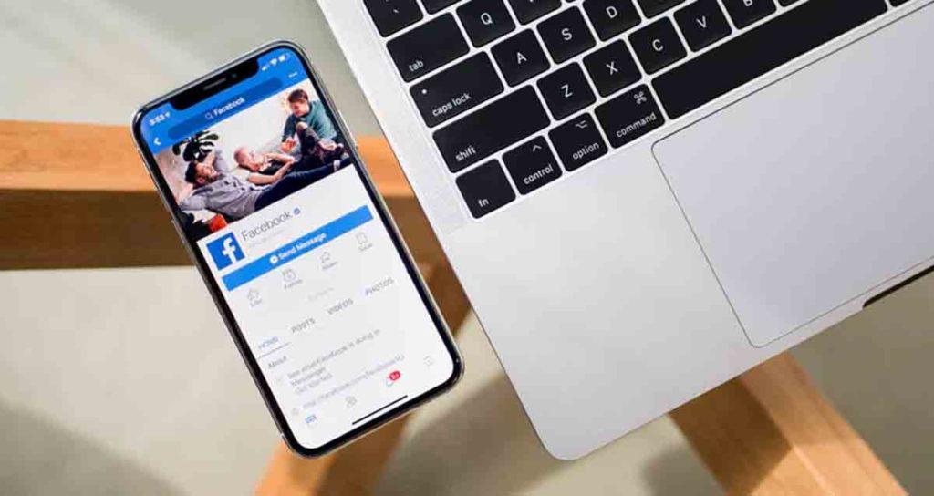 facebook-benchmark-metrics-2018