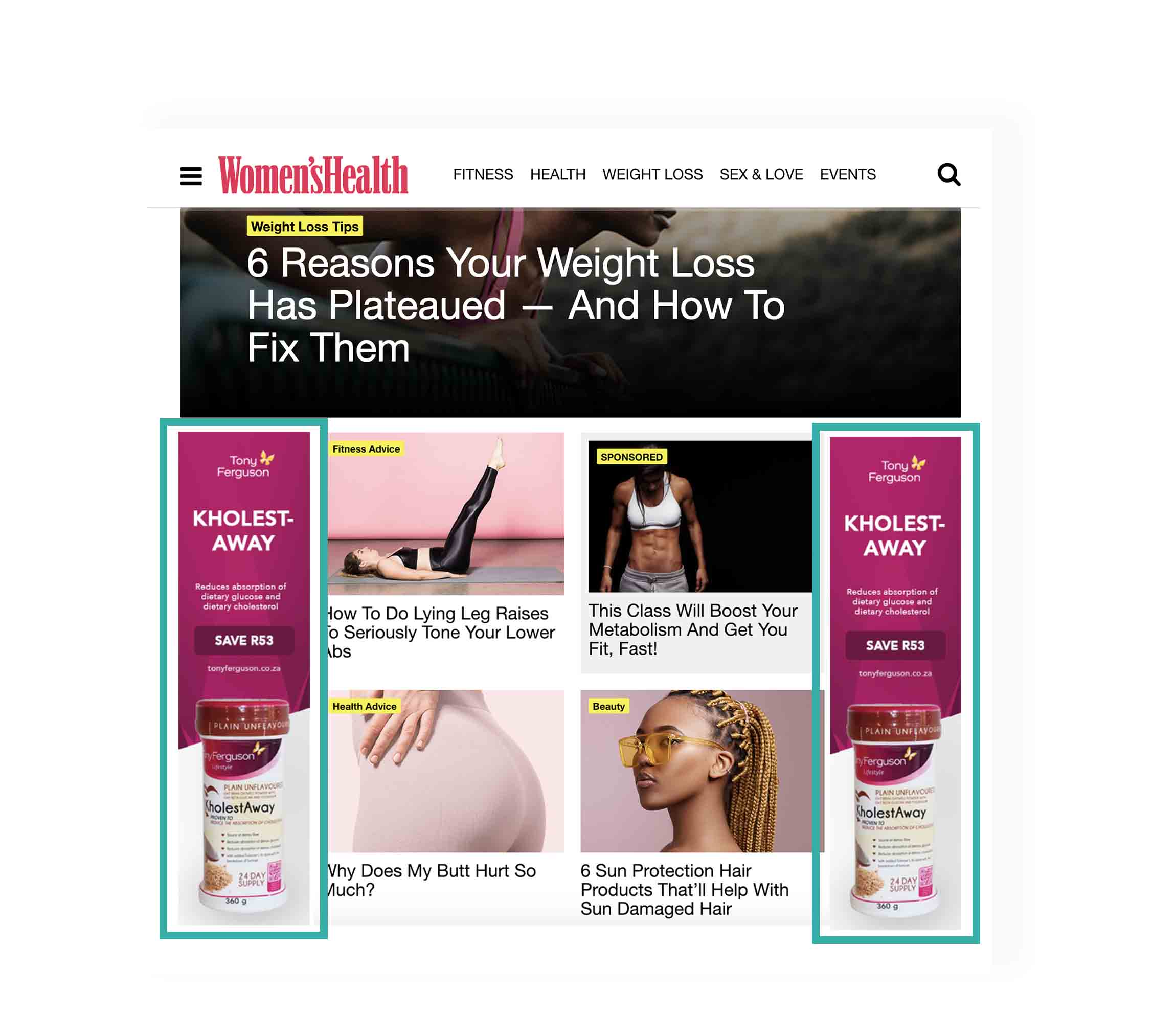 search-engine-display-ads