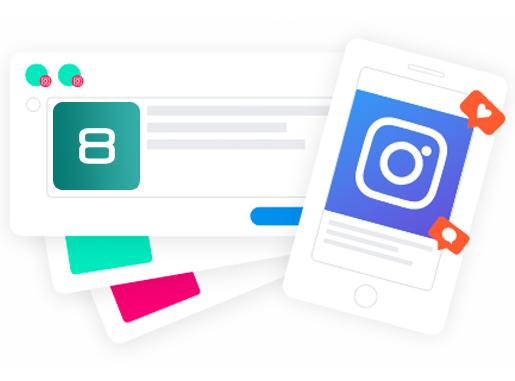 social-media-community-managenent