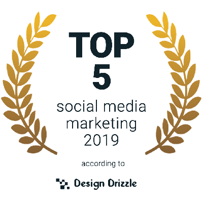 top5-social-media-marketing-comapnies