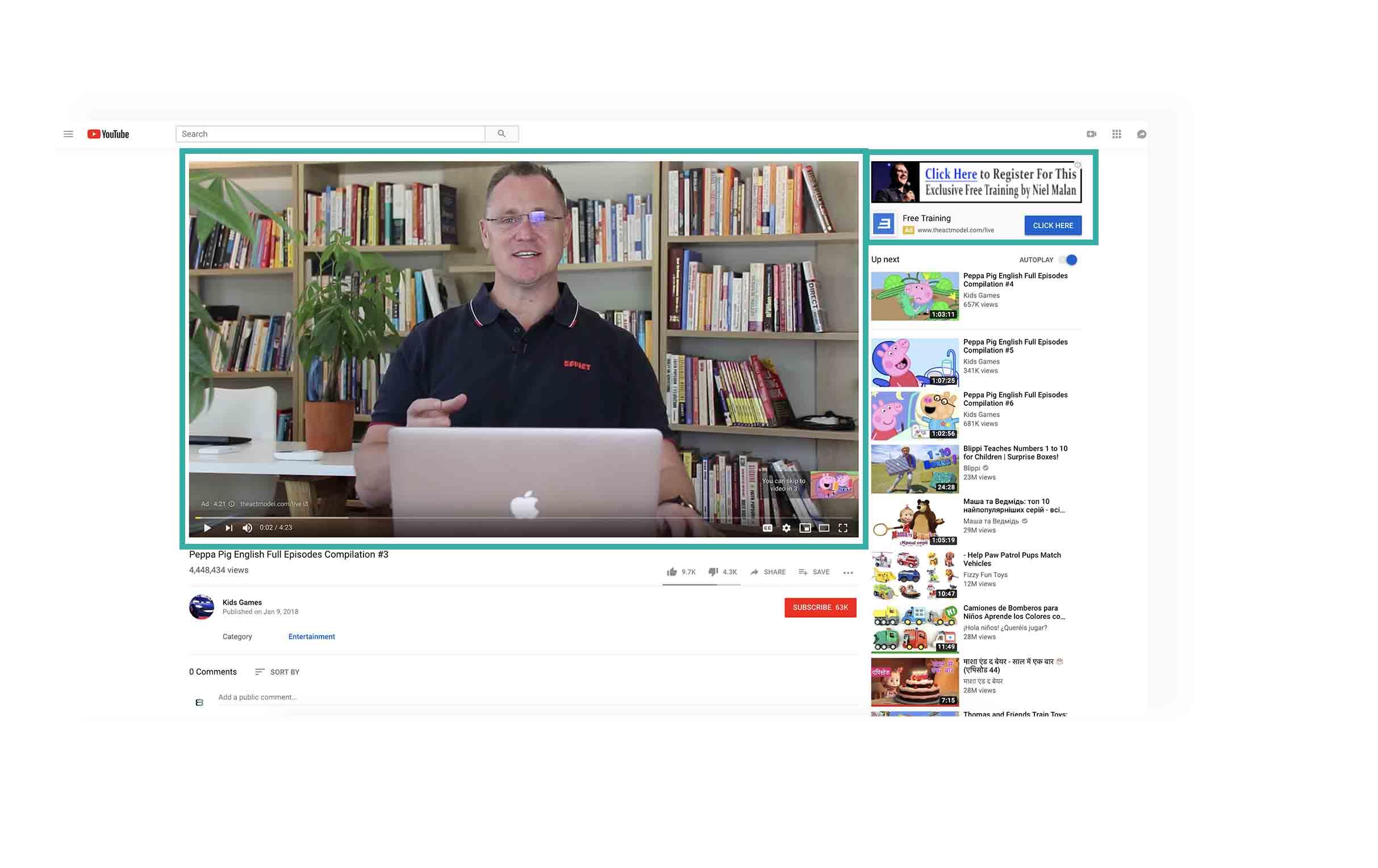 youtube-marketing-ads