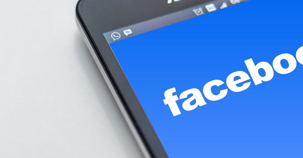 best-facebook-marketing-strategies-tips