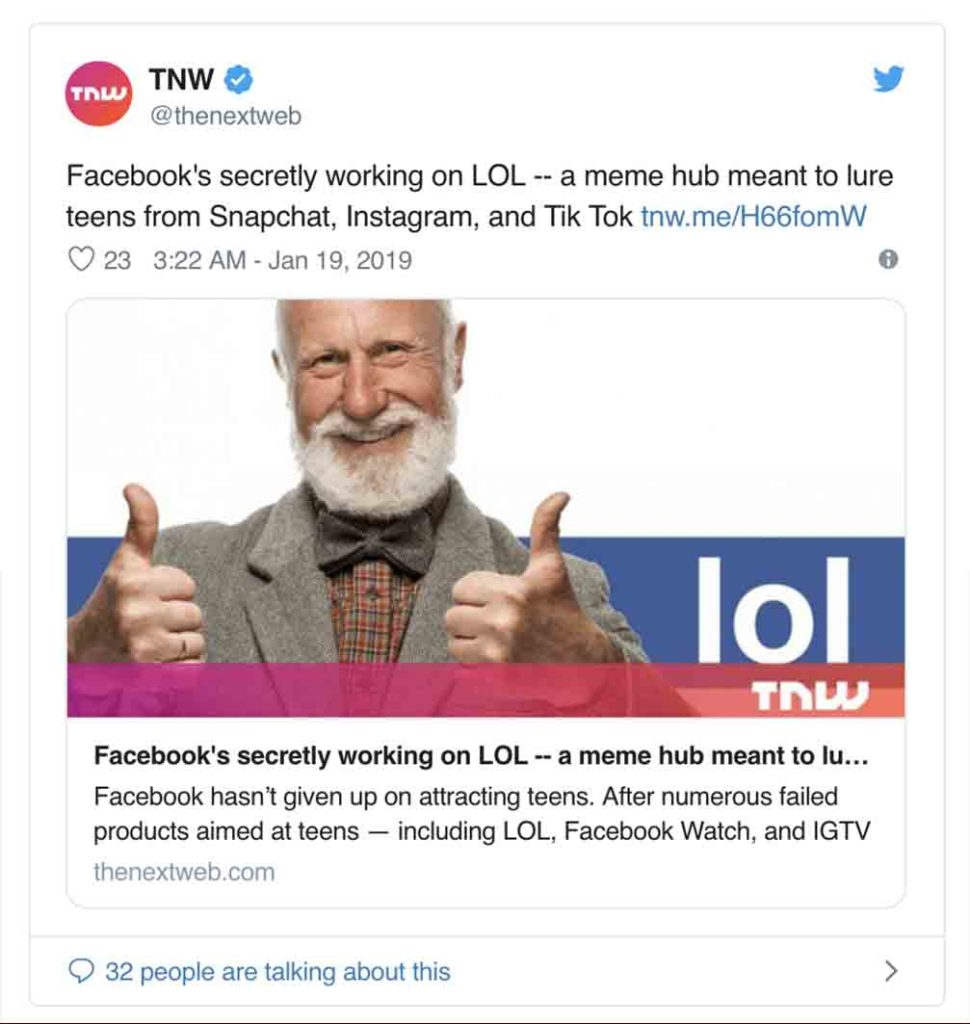 facebook-lol-meme-hub