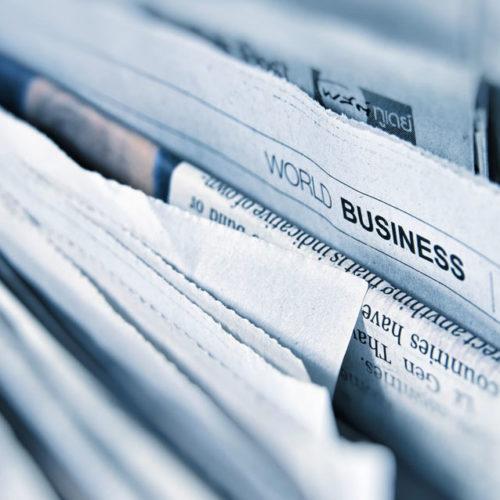 fresh-press-social-media-news-4