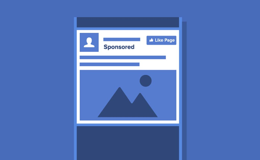 how-to-advertise-your-business-on-facebook