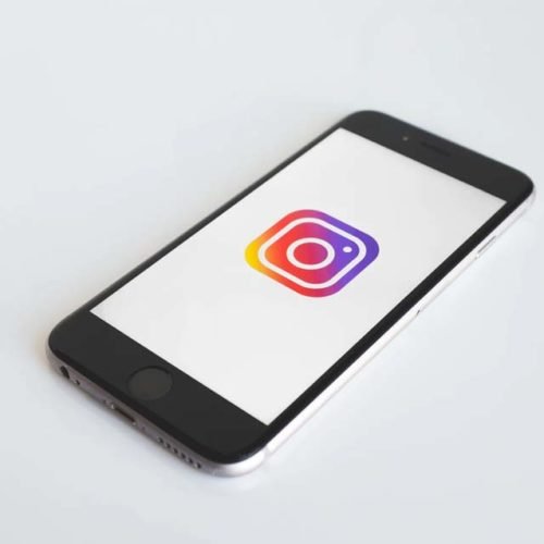 how-to-instagram-for-your-business