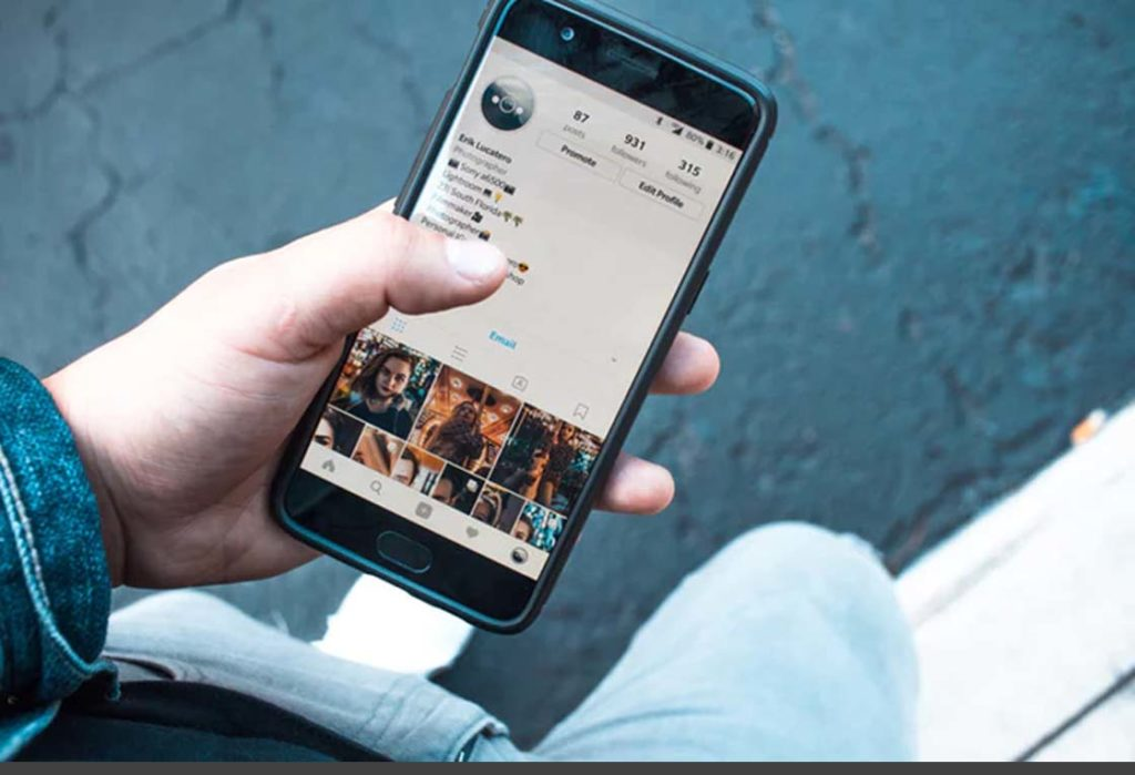 instagram-geo-tagging