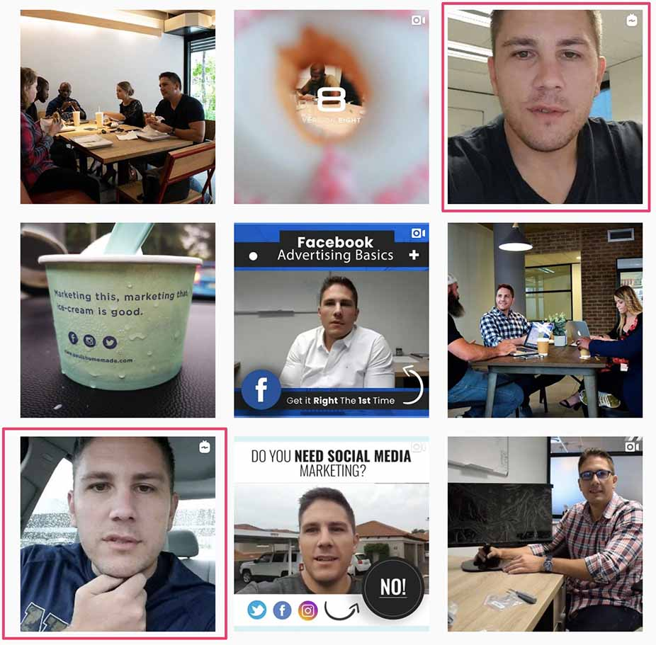 instagram-previewing-IGTV-feed