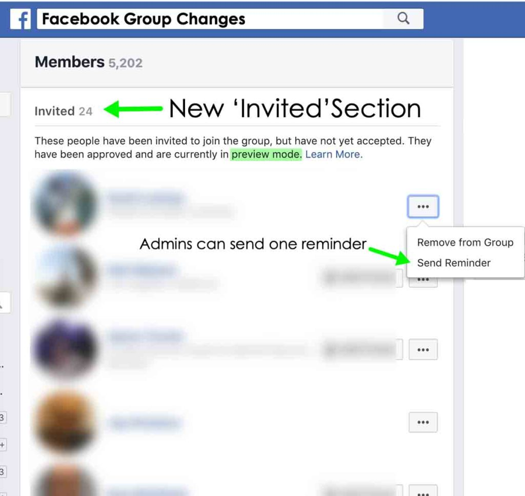 new-facebook-group-changes
