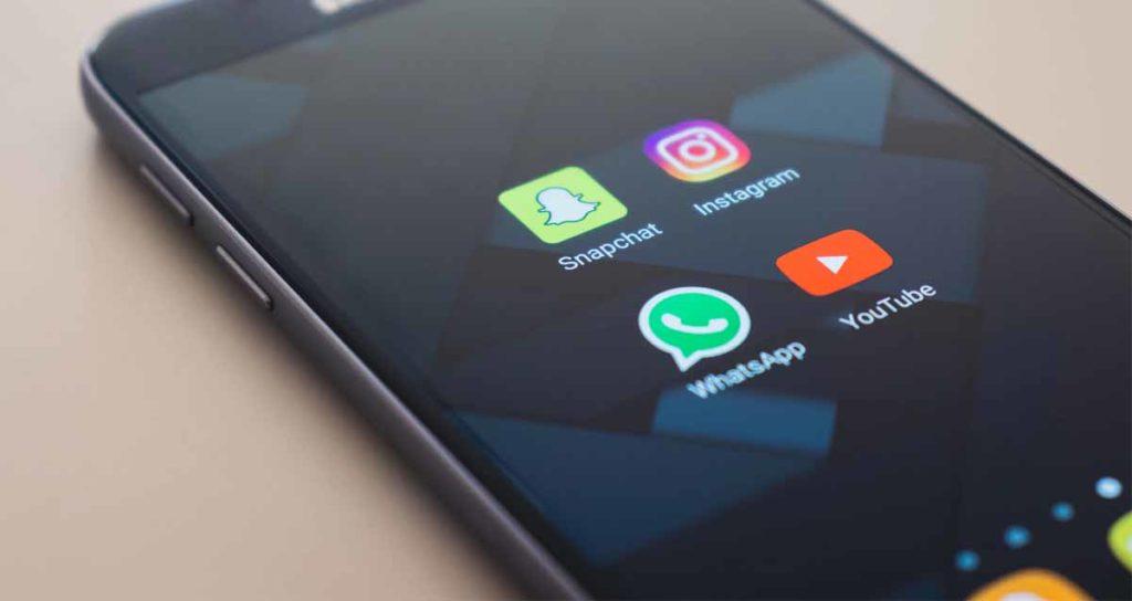 social-media-news-vol5