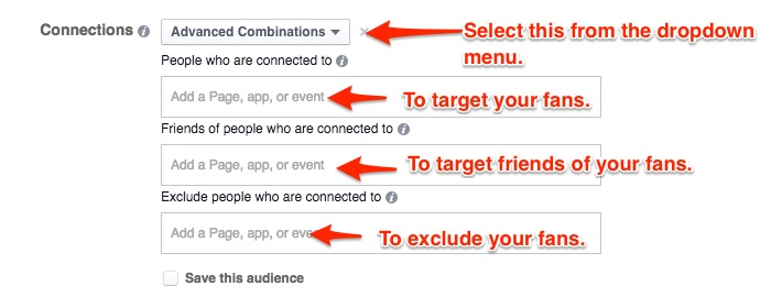 targeting-connections-on-facebook