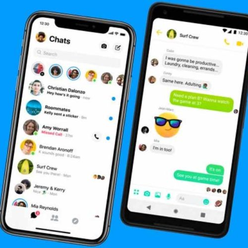 facebook-messenger-future