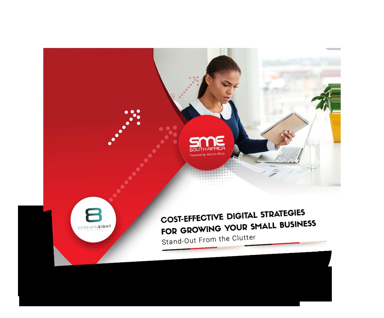 sme_digital_strategy-ebook