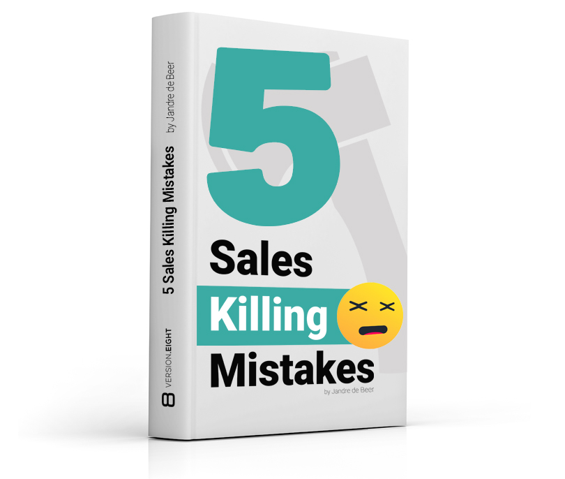 5_sales_killing_mistakes2