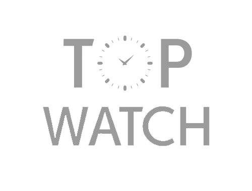 topwatch_client