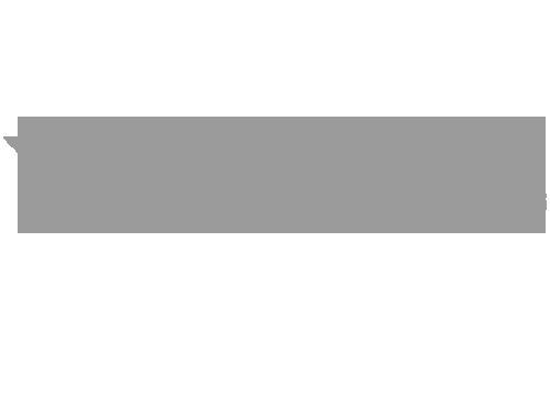 motovac_client