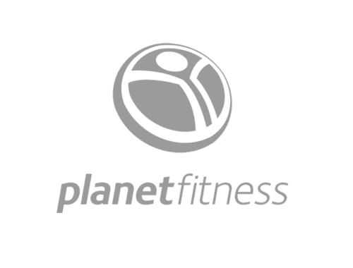 planet_fitness_client
