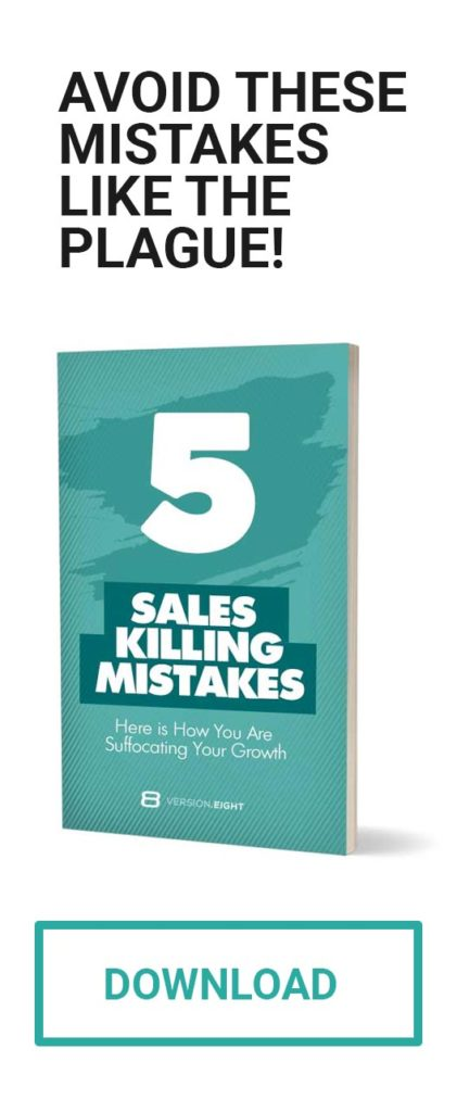 5sales_killing_mistakes2