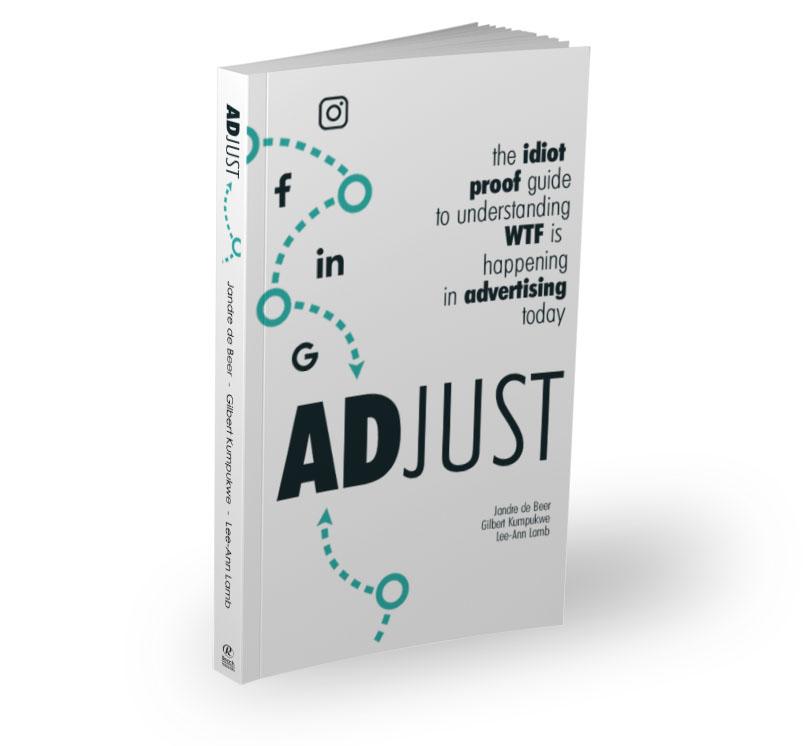 adjust_book_web_art