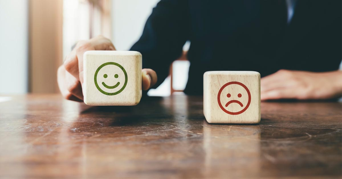 emotional_roi_during_crisis