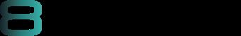 V8 Media