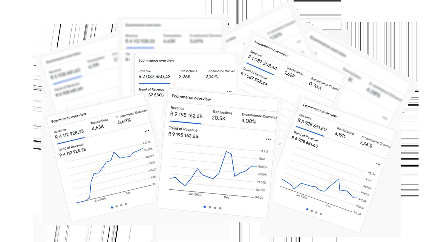 ecommerce-marketing-growth copy