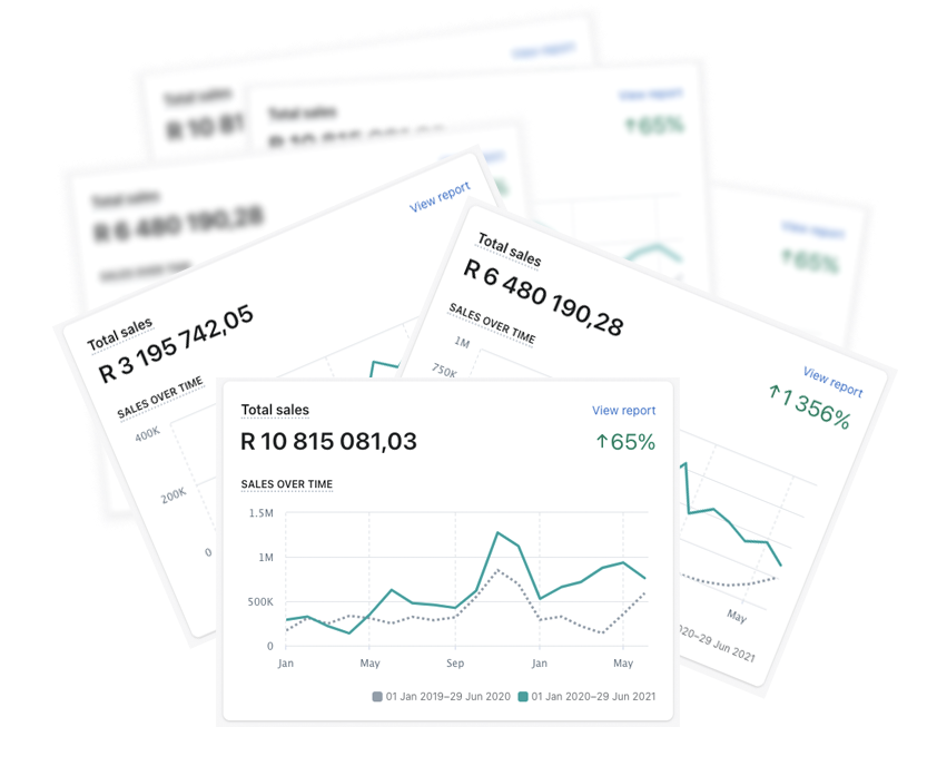 ecommerce-marketing-growth-shopify-mobile