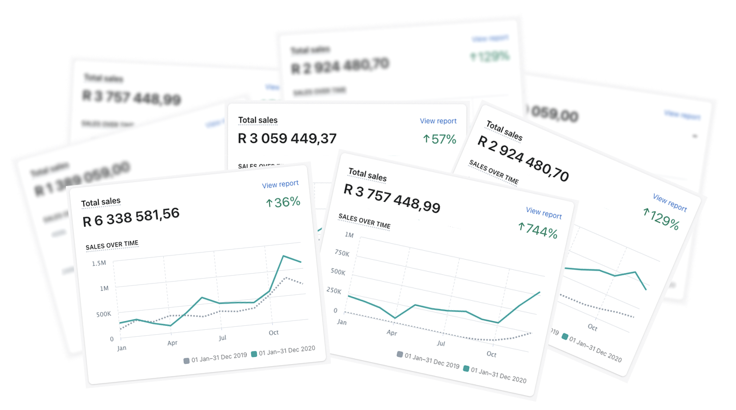 ecommerce-marketing-growth