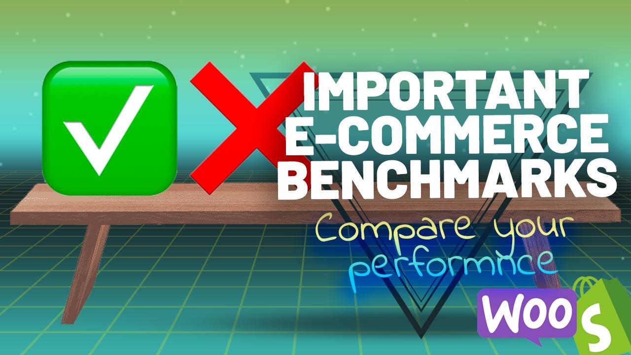 ecommerce-benchmarks